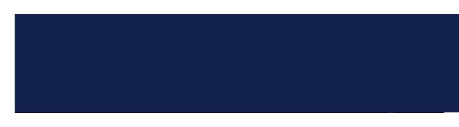 UCSF Medical Center.png