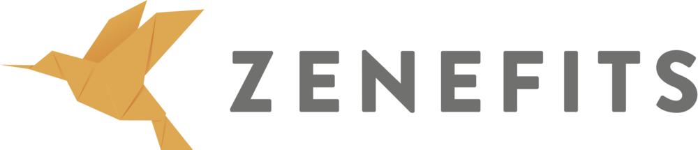zenefits-logo-4c.png