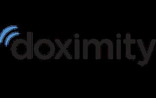 doximity-dark-logo-1.png