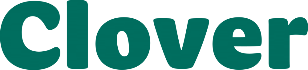 Clover Health logo.png