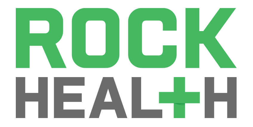 Rock-Health-logo.png