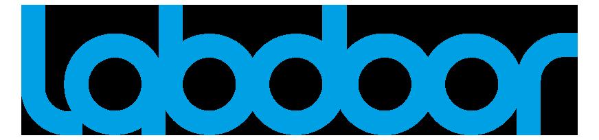 labdoor-logo.png