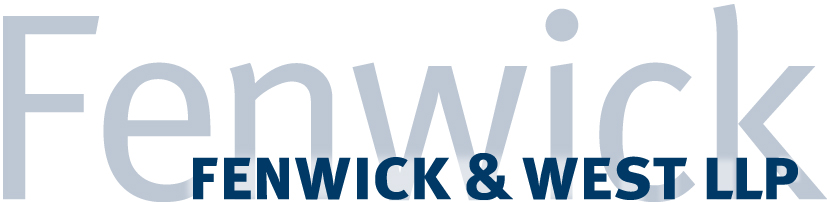 Fenwick logo.jpg