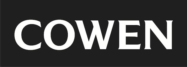 Cowen_forr app.png