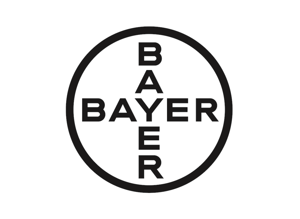 Bayer Logo_for app.png