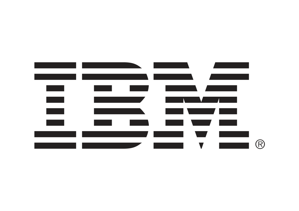 IBM-Logo_for-app.png
