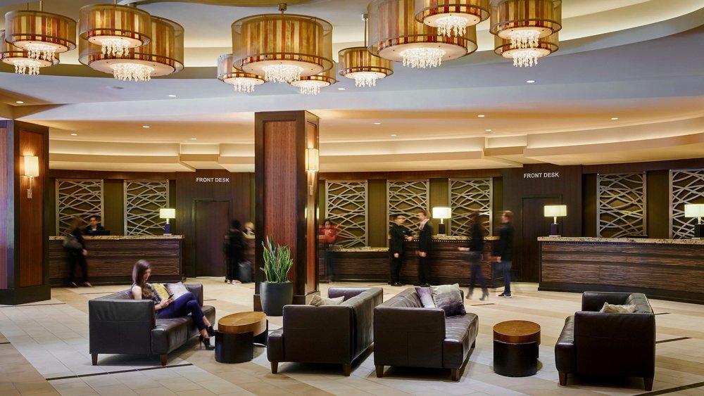 sfodt-lobby-0131-hor-wide.jpg