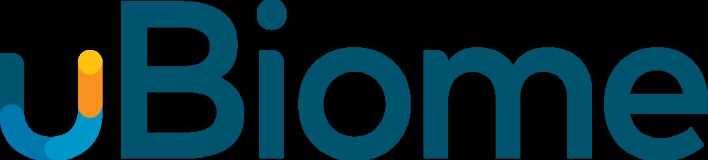 uBiome_Logo_F16_RGB_Legacy.png