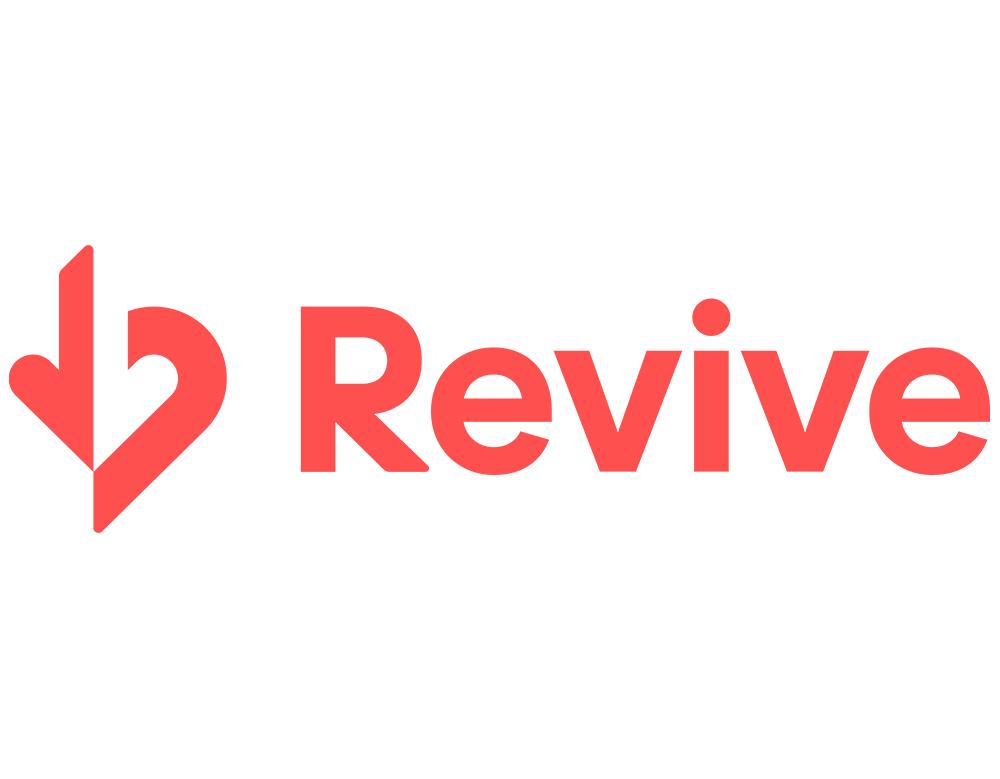 revivewebsite.png