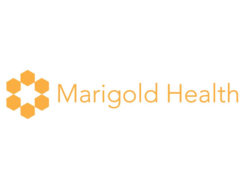 marigoldwebsite.png