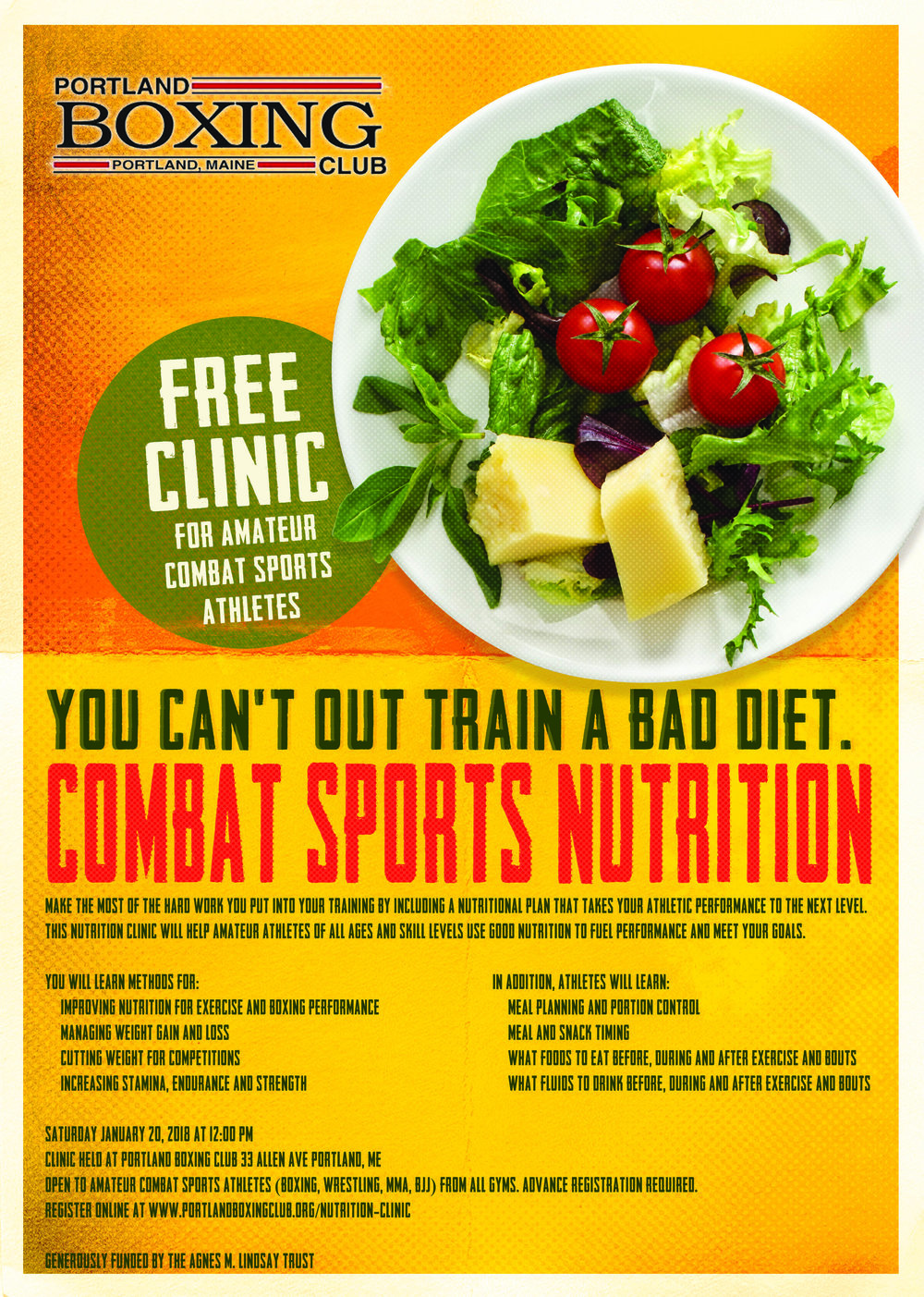 Boxing Nutrition Poster.jpg