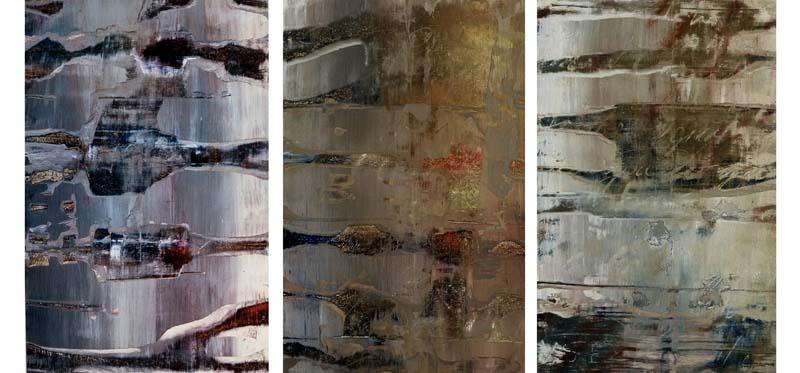 triptychtao.jpg