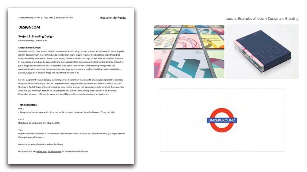 DesignCom review_Rodda2014_web_Page_15.jpg