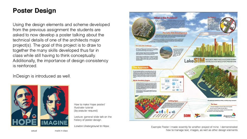 DesignCom review_Rodda2014_web_Page_27.jpg