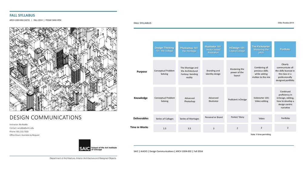 DesignCom review_Rodda2014_web_Page_01.jpg