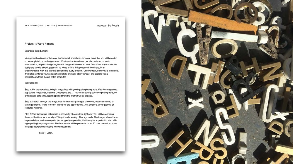 DesignCom review_Rodda2014_web_Page_02.jpg