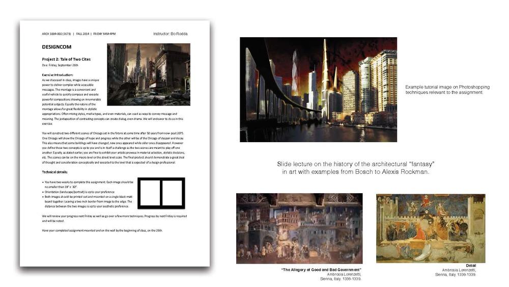 DesignCom review_Rodda2014_web_Page_08.jpg