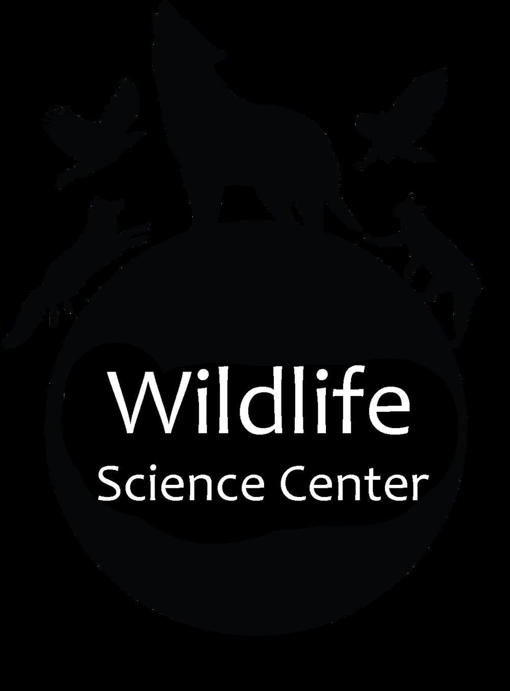 In Kind Donations Wishlist Wildlife Science Center
