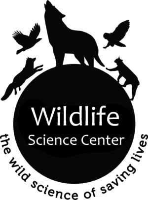 Wildlife Science Center