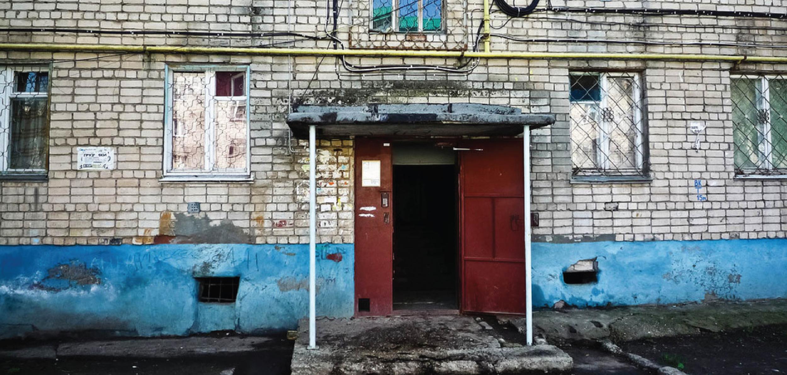 Поздравления с днем рождения с картинками на украинском фото 412