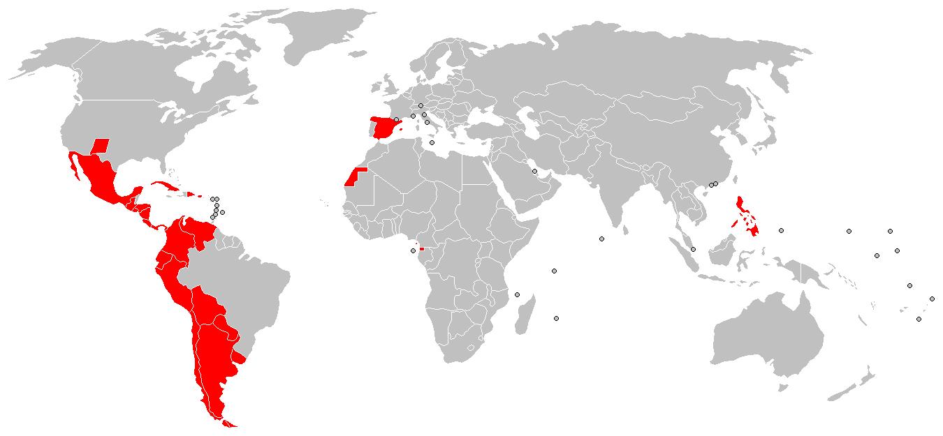 Испанский_язык