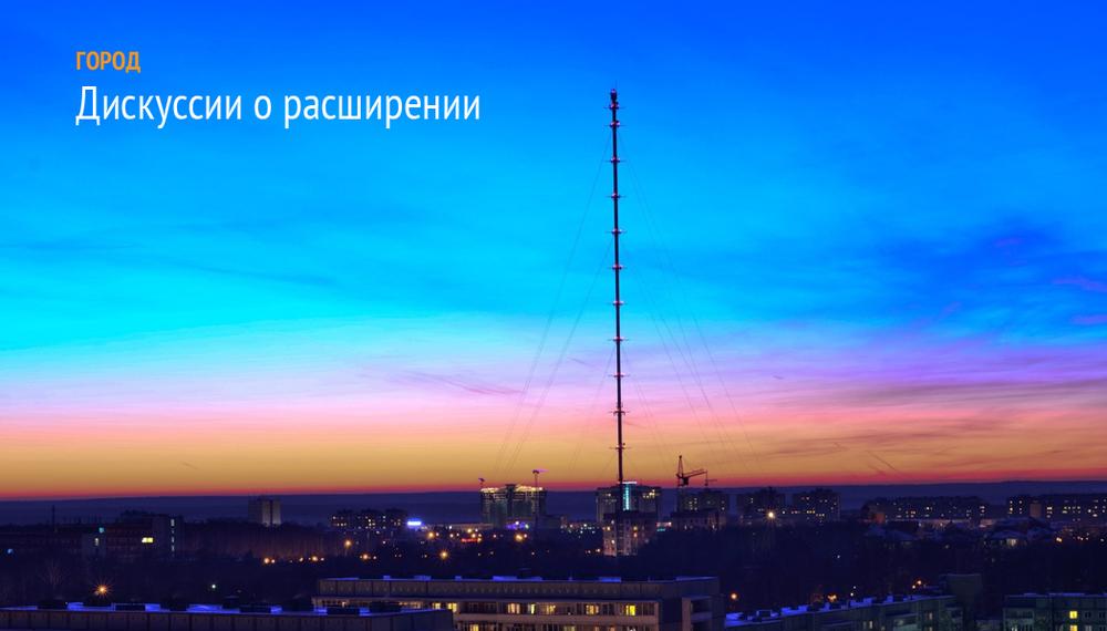 image_city2