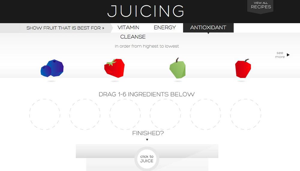 image_juice