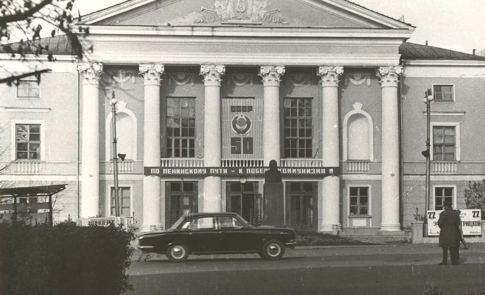 dk-fei-1972-big