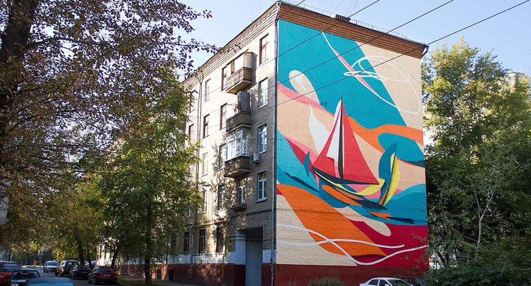 street-art5