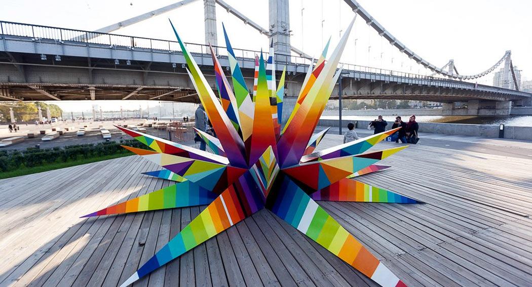 street-art8
