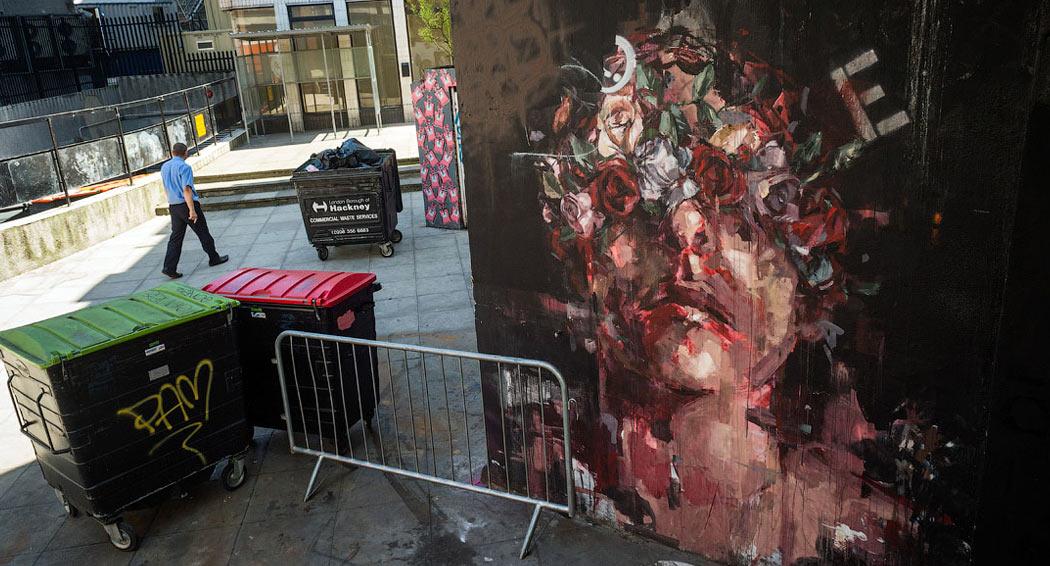 street-art10