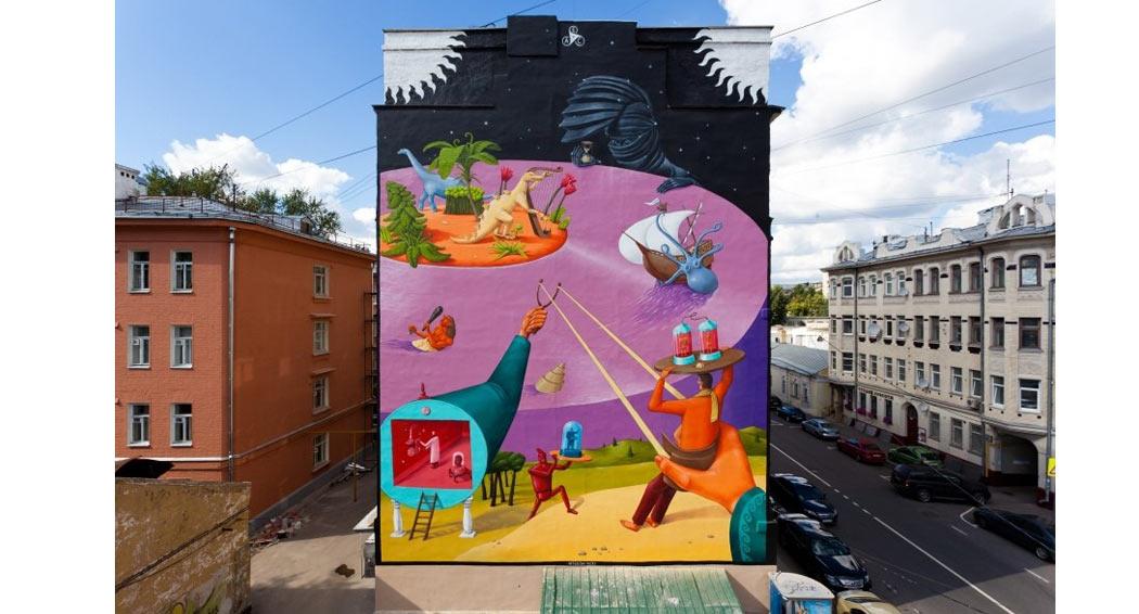 street-art14