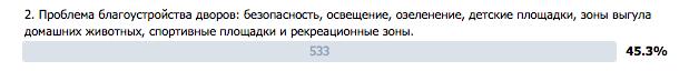 Снимок экрана 2014-11-23 в 23.51.31