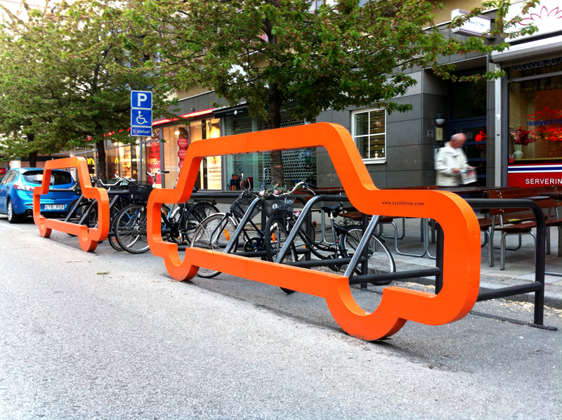 car-bike-rack-orange.png