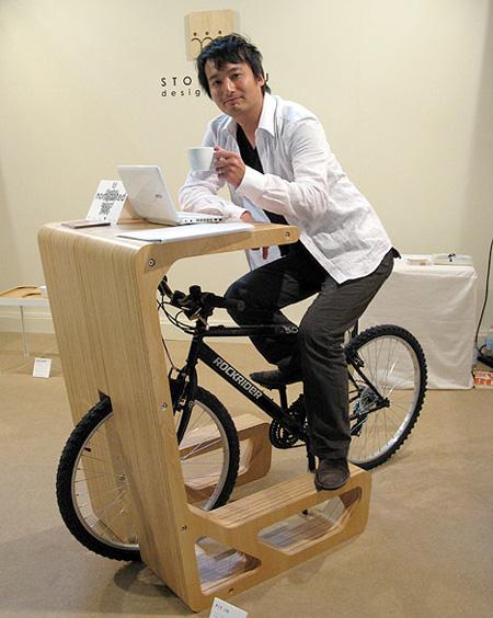 bikedesk06.jpg