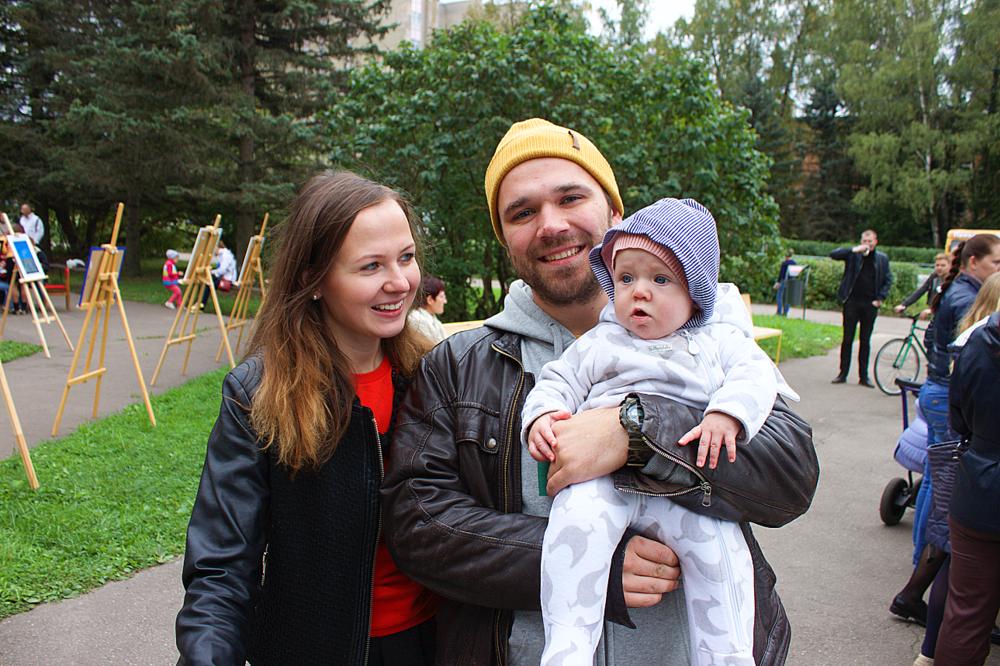 Snimok_ekrana_2015-09-14_v_21_49_41.png