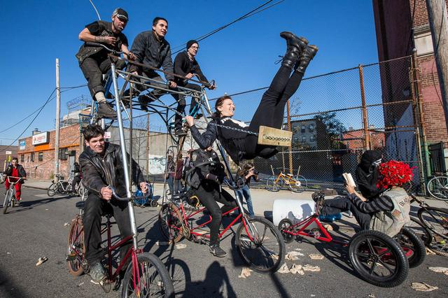 bikekill10-14-©todseelie.jpg