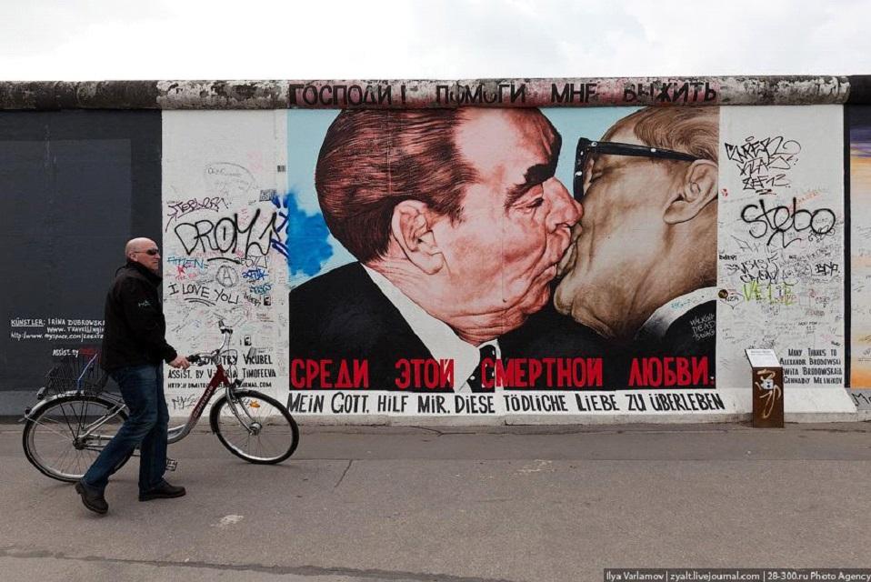 Одна из известнейших в мире работ авторства Андрея Врубеля Фото: varlamov.ru