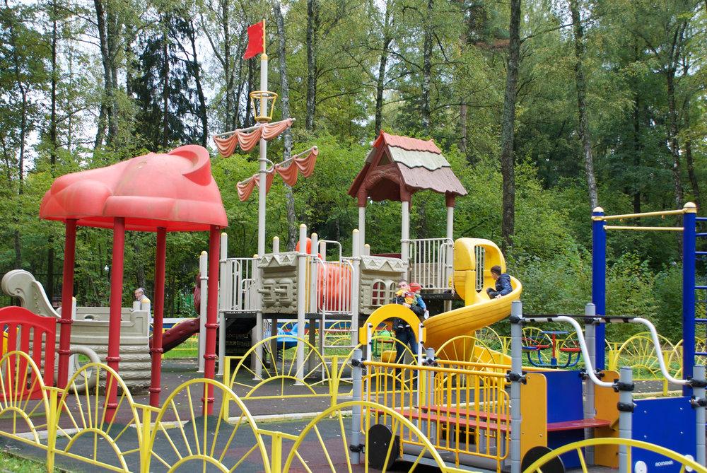 04 Детская площадка в Городском парке.jpg