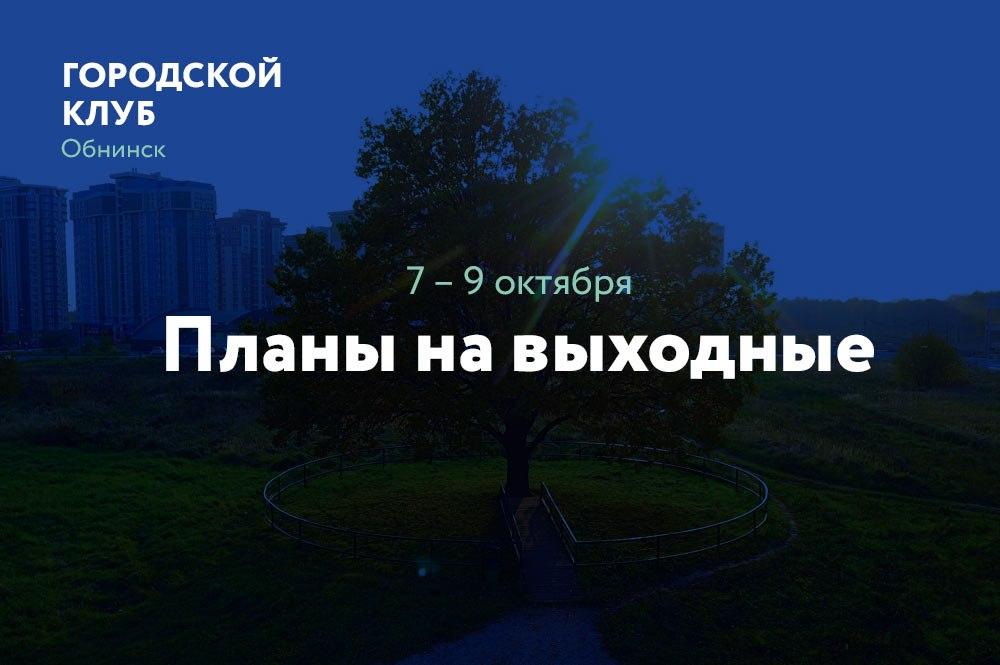 n-jrvfx1gMk.jpg