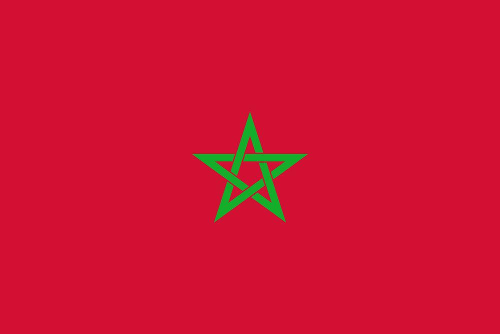 109.-Marokko.jpg