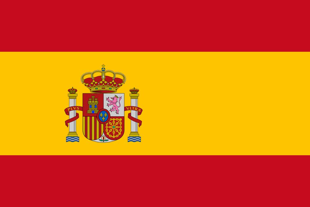 Флаг_Испании.png