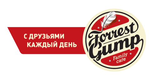 fgcafe-logo.png