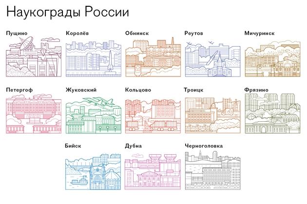 Фото: минобрнауки.рф