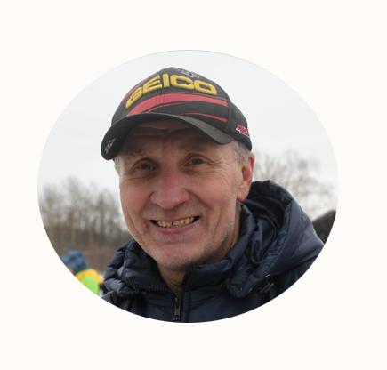 Андрей Быков.jpg