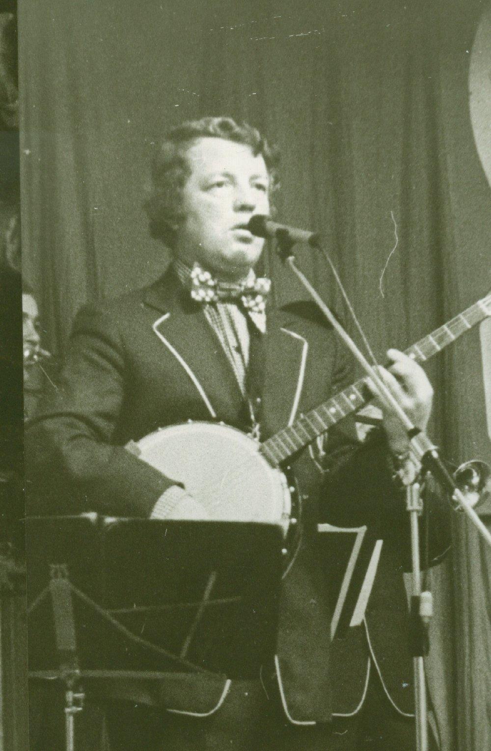 МАССР 1981-6.jpg