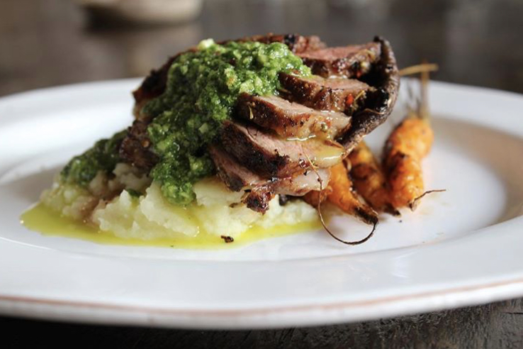 New York Steak Photo for Website.jpg
