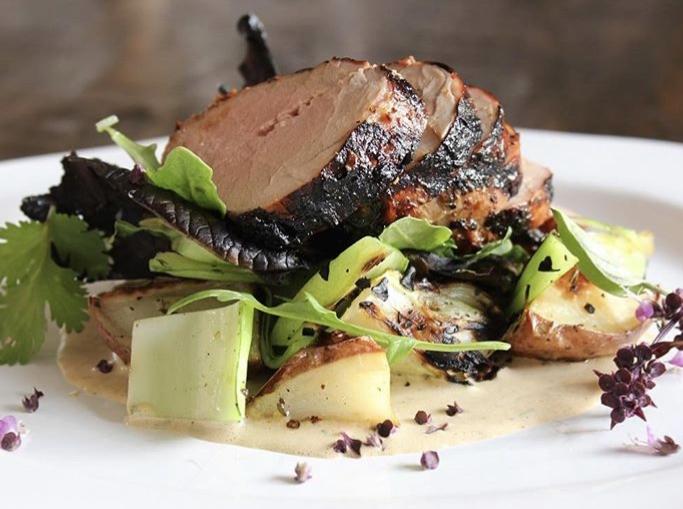 Pork Tenderloin Photo for Website.jpg