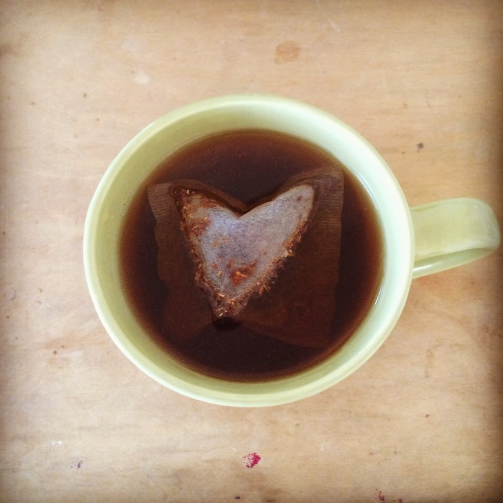 Love Tea.JPG