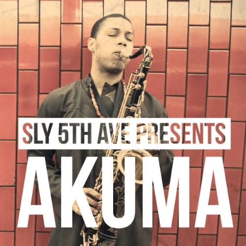 AKUMA_COVER.jpg